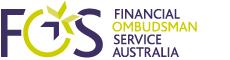 Financial Ombudsman Service Australia