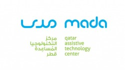 Qatar Assistive Technology Center