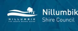 Nillumbik Shire Council