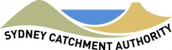 Sydney Catchment Authority