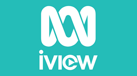 how to get abc iview on tv