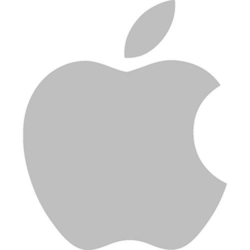 Image of Apple logo