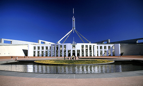 Parliament%20House%2C%20Canberra - 37+ Pictures Of Australian Parliament House  Background