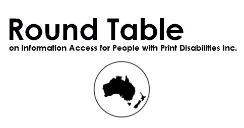 Round-Table-on-Information-Access-for-People-with-Print-Disabilities-Inc.