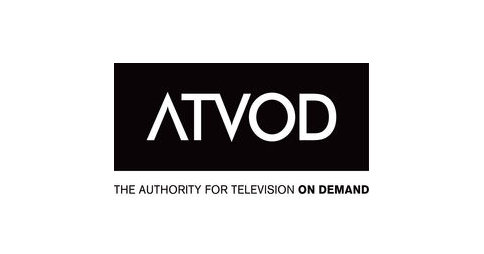 ATVOD: The Authority for Television On Demand logo