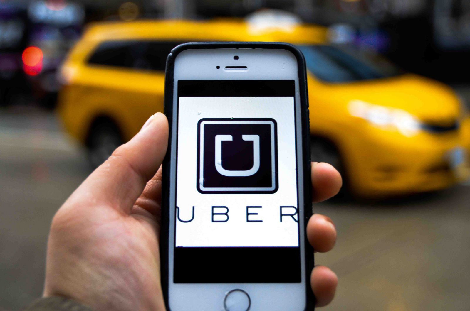 uber sued for only having 0 3 accessible cars media access australia. Black Bedroom Furniture Sets. Home Design Ideas